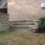 Retaining Walls Image 9 - Dallas Texas Retaining Walls Construction
