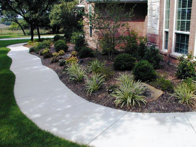 Landscaping Company Fort Worth Landscaping Design Dallas