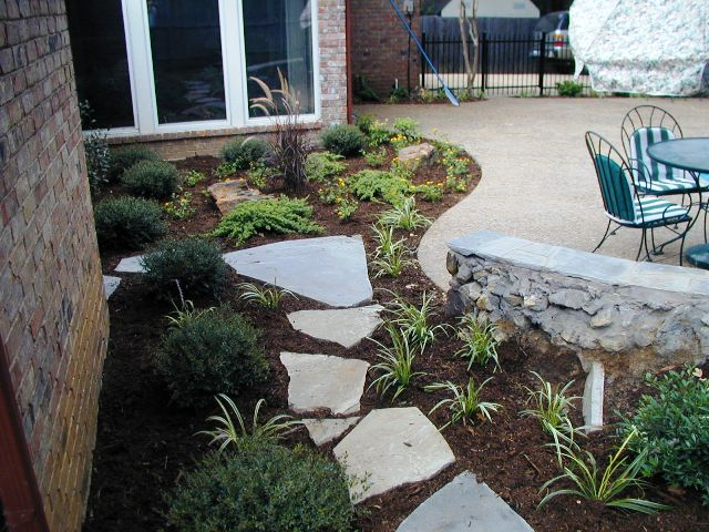 Landscaping company fort worth landscaping design dallas for Garden design landscaping dallas tx
