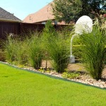Landscaping Image 46 - Dallas Texas Landscaping Construction