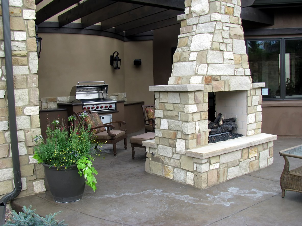 fireplace_fortworth