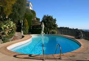 pool_remodelling_fortworth